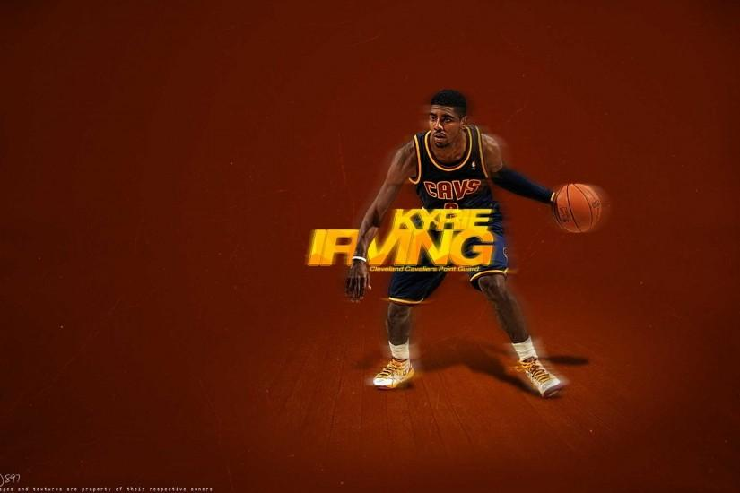 kyrie irving wallpaper 1920x1200 samsung