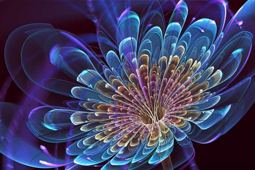 sacred geometry wallpaper 1920x1200 smartphone