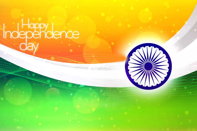 Happy Independence Day 15Th August 1947 HD Wallpaper,National Flag HD Images,Freedom  Fighter With Happy Independence Day…