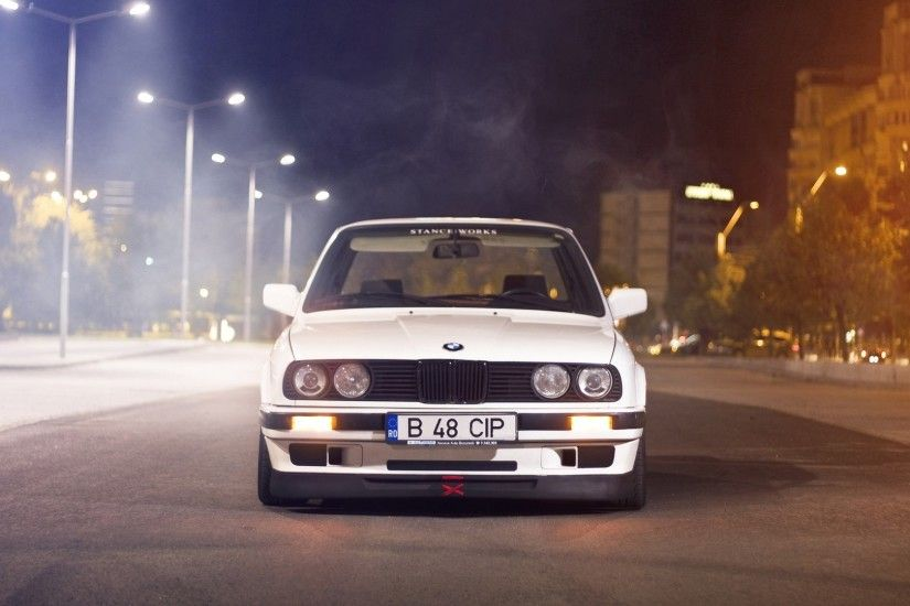 wallpaper.wiki-Bmw-e30-stance-wallpaper-hd-PIC-