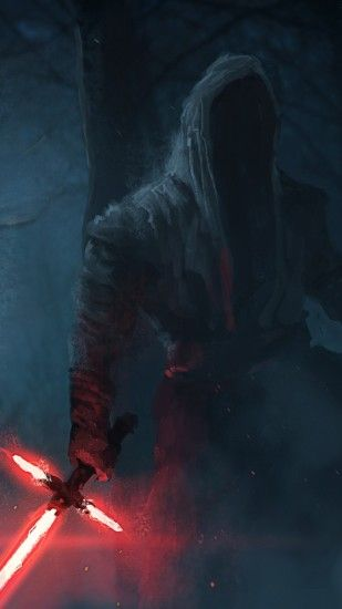 ... Star Wars Revan Wallpaper 74 images 1920x1080 star wars lightsaber  battle ...