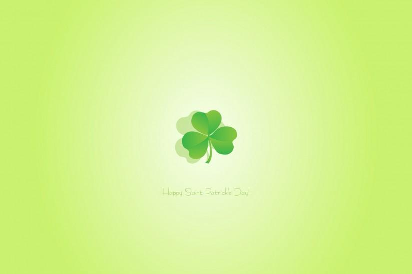 most popular st patricks day wallpaper 2560x2048 for retina