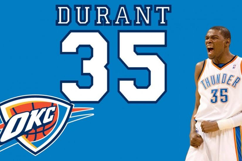download kevin durant wallpaper 1920x1080 for android tablet