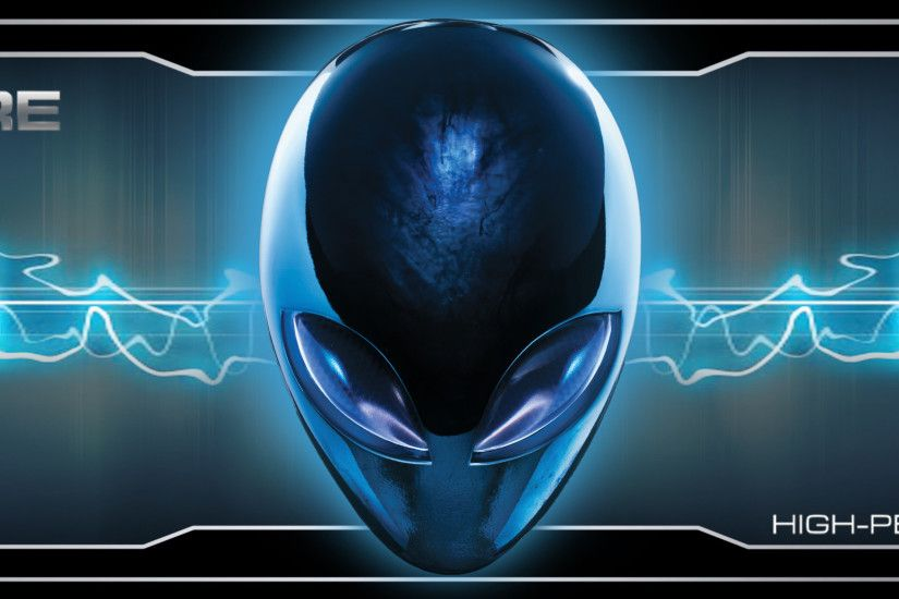 HD Alienware Wallpaper ·① WallpaperTag