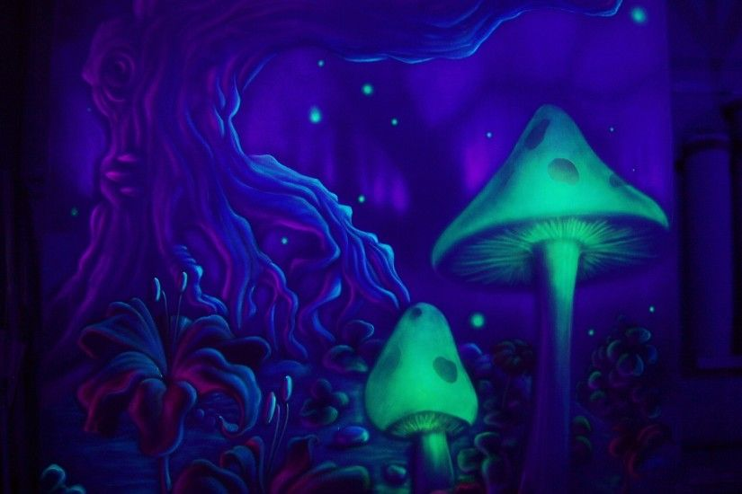 Trippy wallpapers hd tumblr indie - facebook cover photo .