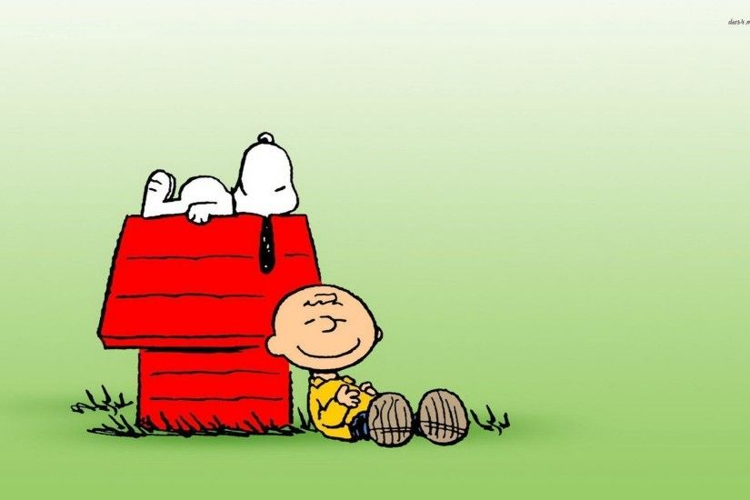 Charlie Brown Wallpapers - Full HD wallpaper search