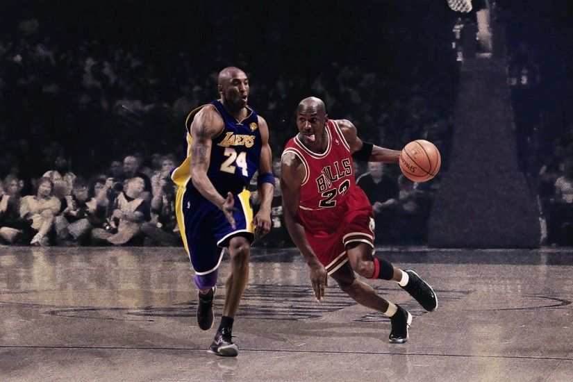 Michael Jordan Logo Wallpapers Wallpaper × Michael Jordan 1920×1080