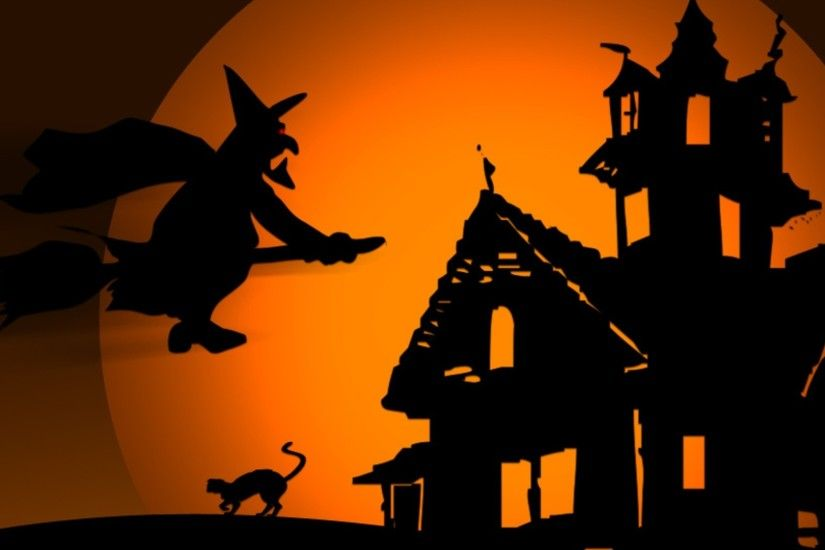 Halloween Wallpapers 83, Free Wallpapers, Free Desktop Wallpapers, HD .