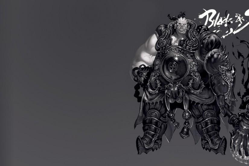 blade and soul wallpaper 1920x1080 for windows