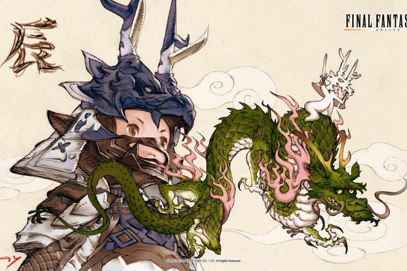 Image - FFXIV Heavensturn Wallpaper 1920X1080.jpg | Final Fantasy Wiki |  FANDOM powered by Wikia