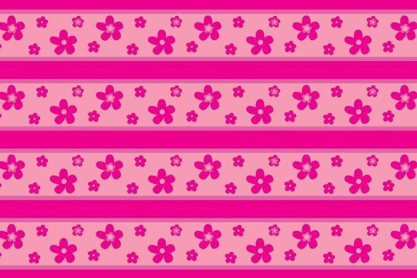 Hot Pink Backgrounds For Desktop Hd Wallpaper