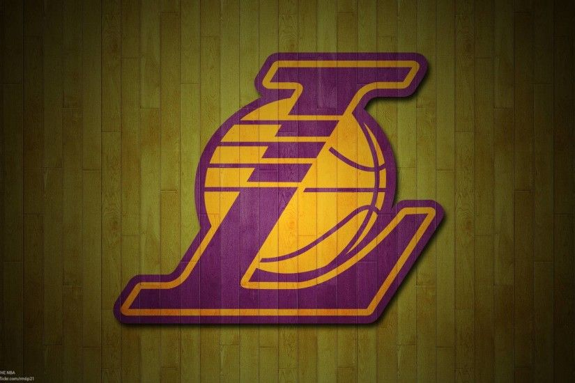 los angeles lakers logo wallpaper hd los angeles lakers logo .