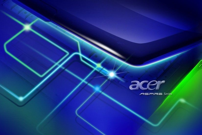 Acer HD 736963