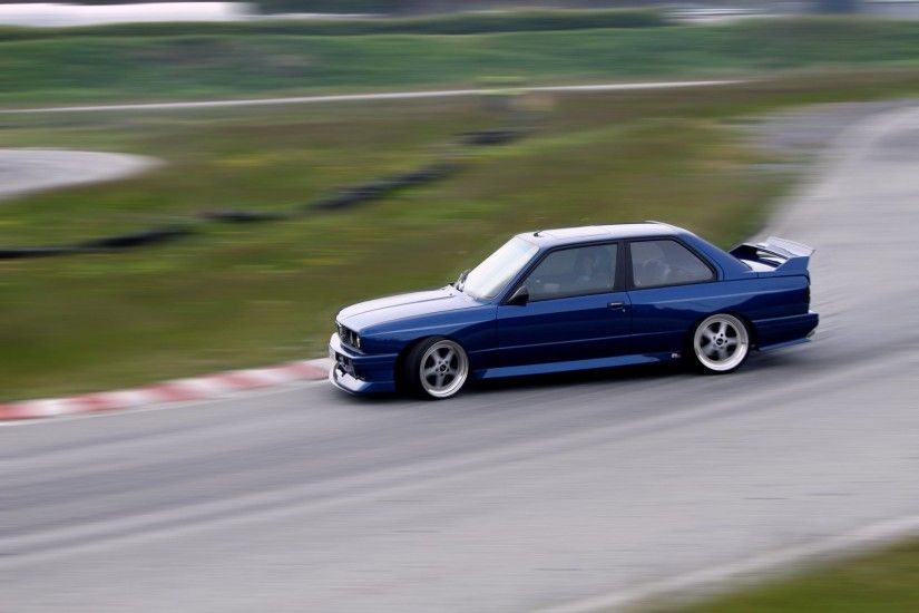 Bmw E30 Drift Wallpaper images, german style car, german style Bmw, german  style