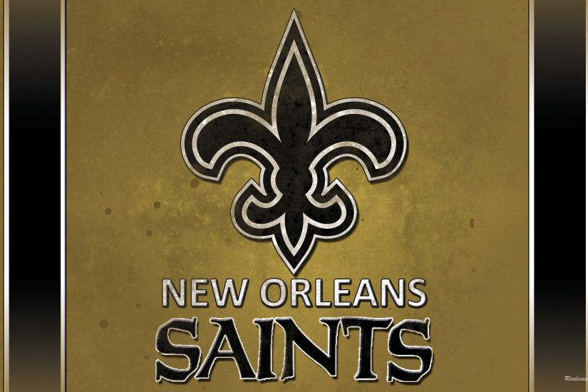 New Orleans Saints by BeAware8 New Orleans Saints by BeAware8