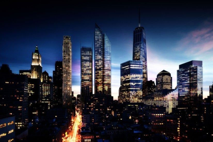 Philadelphia. Cityscapes Skylines Wallpaper HD Night Fresh New - | Images  And Wallpapers - all free to