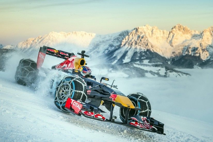 car, Formula 1, Red Bull Racing Wallpapers HD / Desktop and Mobile  Backgrounds