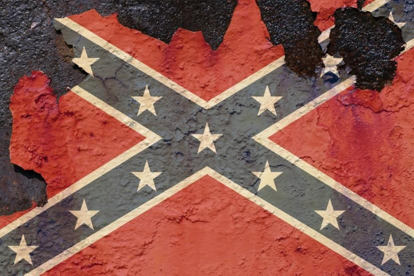 popular confederate flag wallpaper 1920x1200 photo