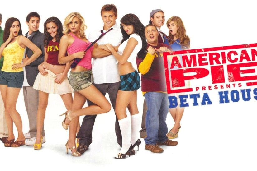 BETA HOUSE American Pie comedy wallpaper | 1920x1080 | 503896 | WallpaperUP