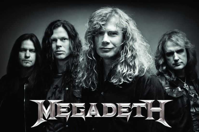 1950512, wallpapers free megadeth