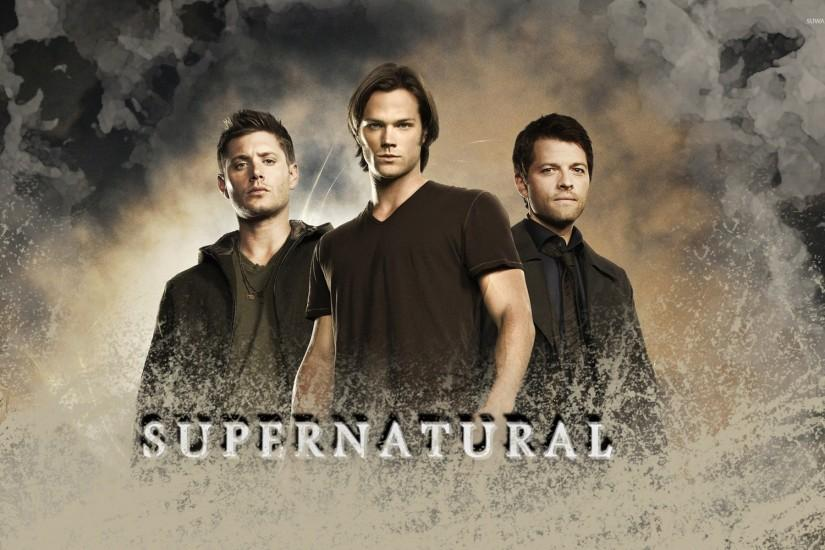 popular supernatural wallpaper 1920x1200 hd for mobile
