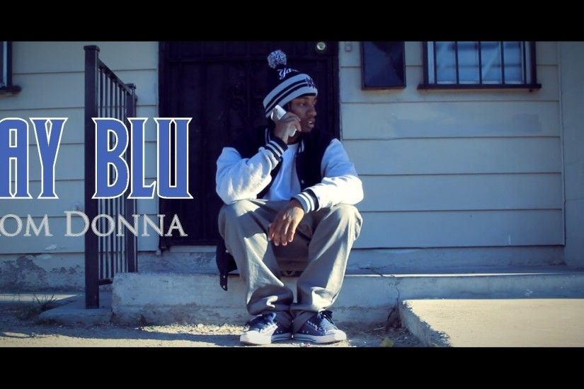 "Bay Blu from Donna Street Crips, a Las Vegas street gang released a music  video called ""From Donna"". This song is a remix to rapper future song  called "" ..."