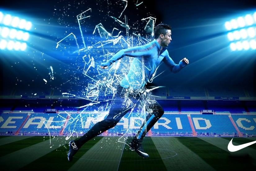 Download Cr7 Wallpapers Backgrounds.