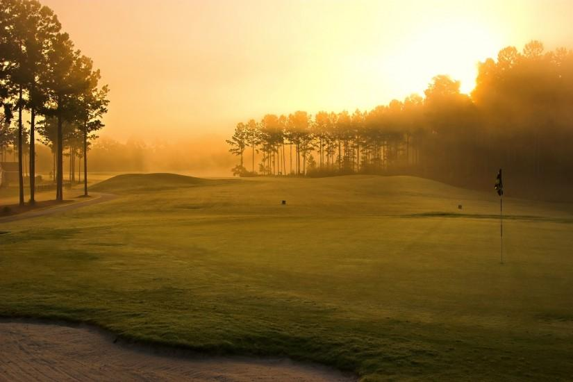 Golf Course Computer Wallpapers, Desktop Backgrounds | 2000x1333 | ID .