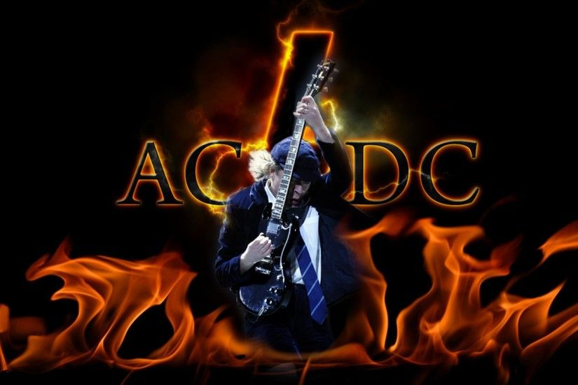 wallpaper.wiki-Free-Download-Ac-Dc-Background-PIC-