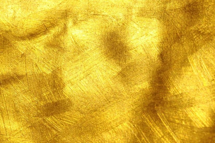amazing gold background 1920x1920 for mac