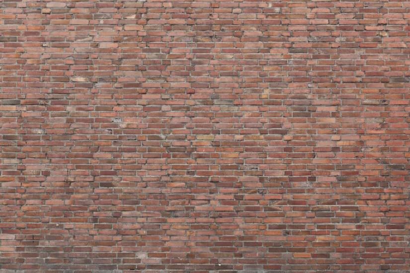 brick wall background 3000x1989 for iphone 6