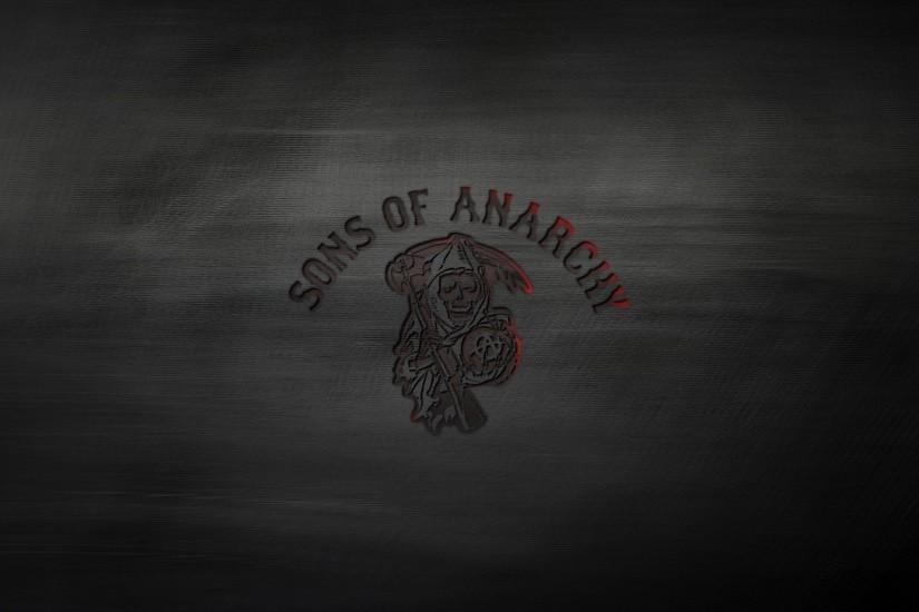 new sons of anarchy wallpaper 3840x2160