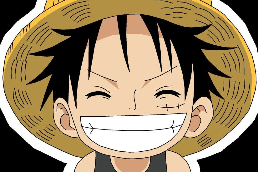 monkey-d-luffy-one-piece-cool-wallpaper-backgrounds