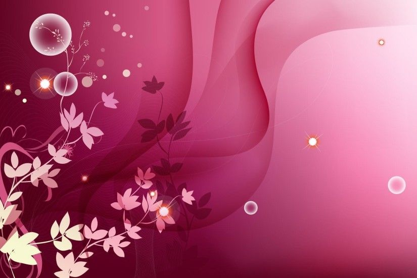 Cute Abstract Backgrounds #1434 | picttop.