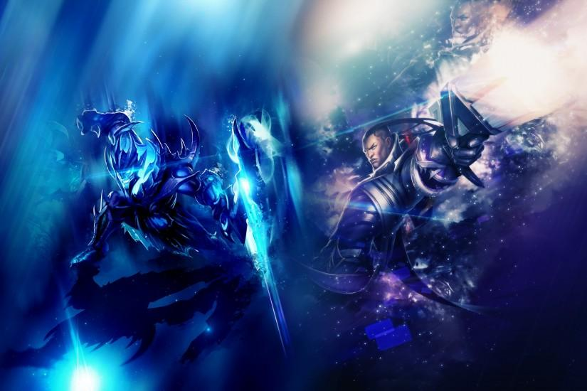 Wallpapers Fantasy Dna Science Slayer 1366x768 | #105516 #fantasy dna