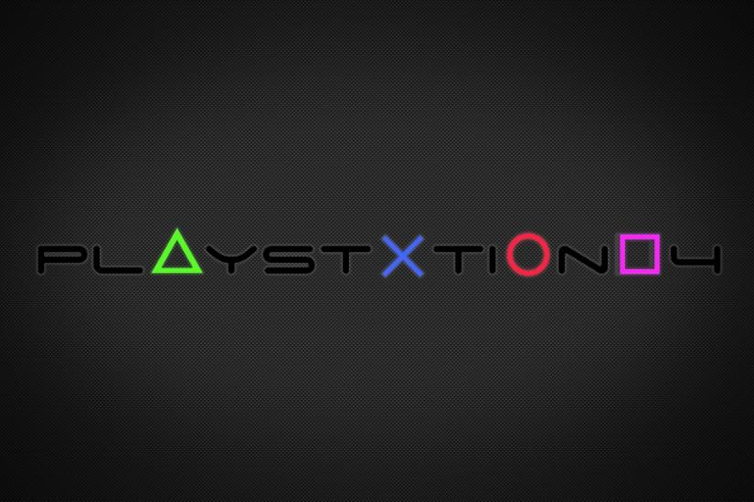ps4 wallpaper 1920x1080 cell phone