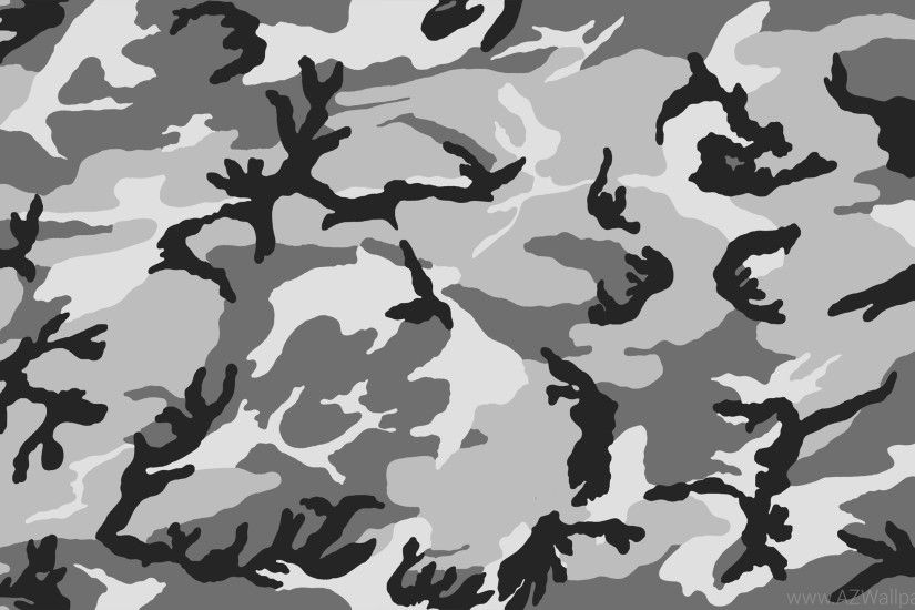 Camouflage Desktop Wallpapers - Wallpaper Cave