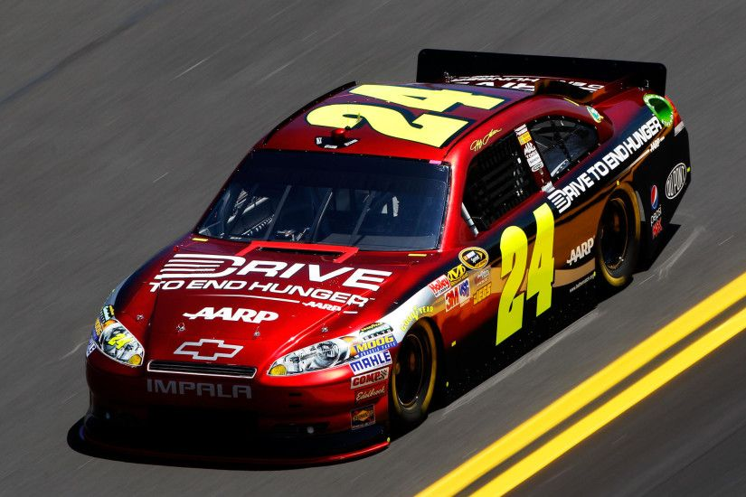 Jeff Gordon and the Drive to End Hunger (AARP feeding seniors) | Charities  We Support | Pinterest | Jeff gordon and NASCAR