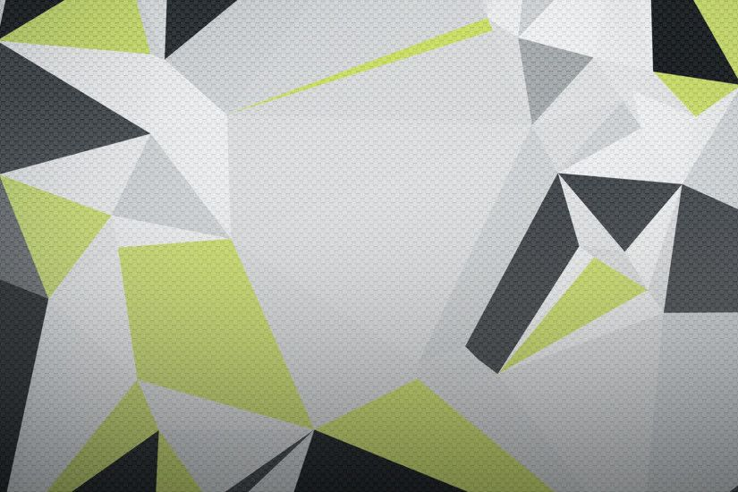 Geometric Wallpapers Designs Wallpapers) – Wallpapers For Desktop