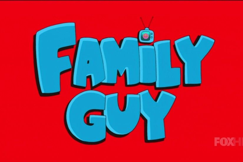 ... Wallpaper Family Guy Wallpaper