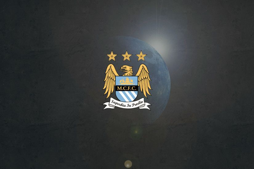 1920x1080 Man City Wallpaper For Bedroom Mobile Iphone Hot Hd Wallpapers