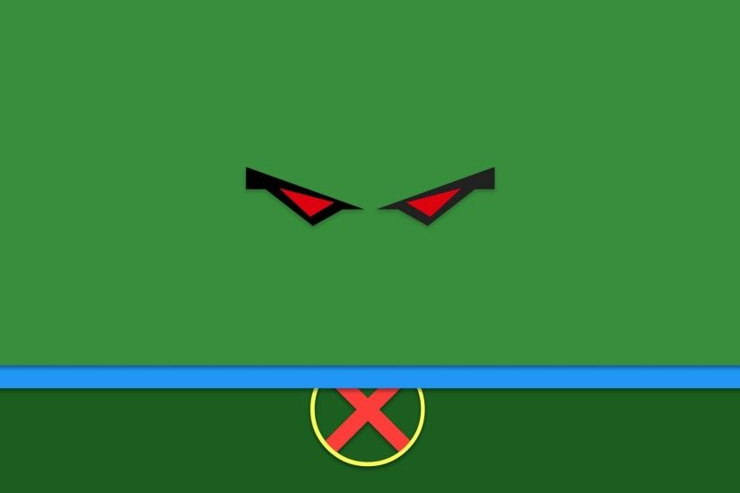 marvin the martian wallpapers 183��