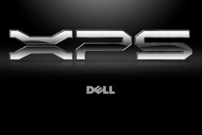 dell wallpaper 1920x1200 for iphone 5