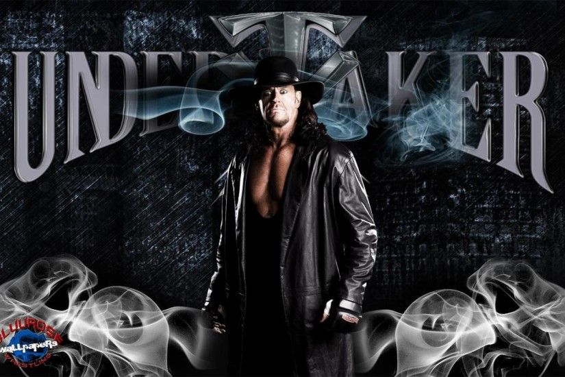 Undertaker images Undertaker Wallpaper HD wallpaper and background 1600×900 Undertaker  Wallpaper (54 Wallpapers