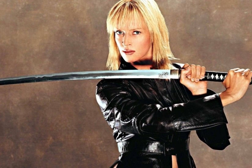 kill bill - Google Search