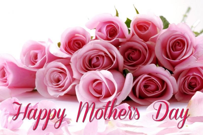 Mothers Day Images Free Download | Wallpapers, Backgrounds, Images .