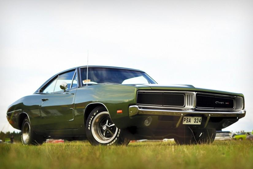 muscle cars | Dodge, muscle car, cars | Free HD wallpapers