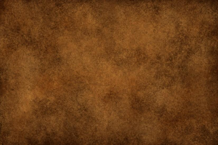 top brown background 2241x1494 for iphone 7