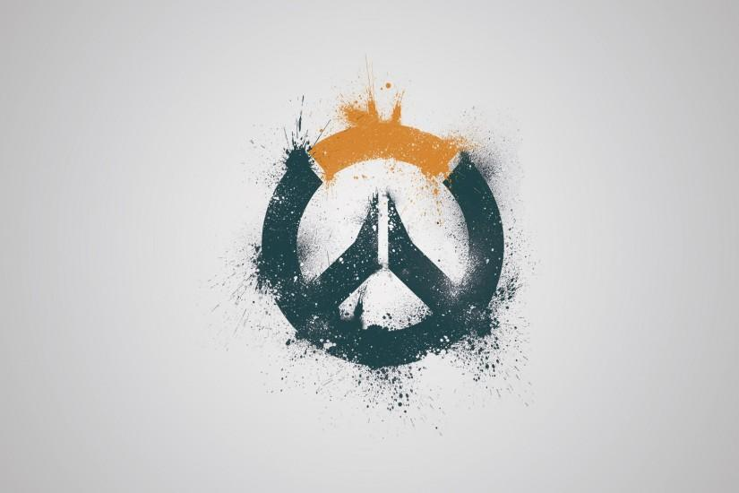 free download overwatch hd wallpaper 1920x1080 pictures
