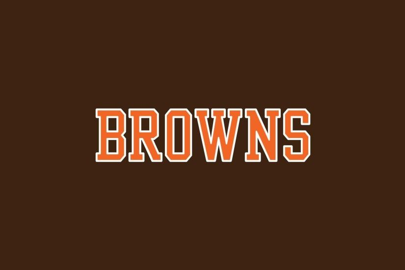 Cleveland Browns Wallpaper, Cleveland Browns Wallpapers and | All Wallpapers  | Pinterest | Cleveland browns wallpaper and Wallpaper